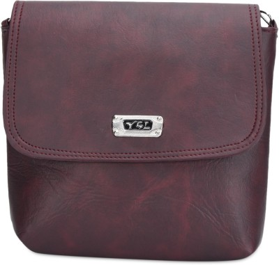 Coash Hand-held Bag
