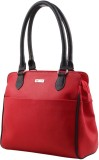 Beau Design Hand-held Bag (Red)