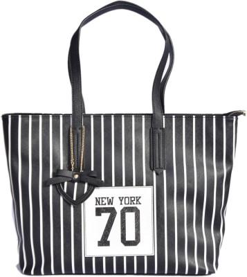 Basta Shoulder Bag