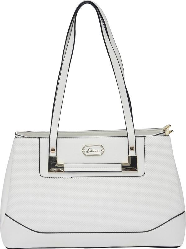 71aafec019 Buy Esbeda Bags Online