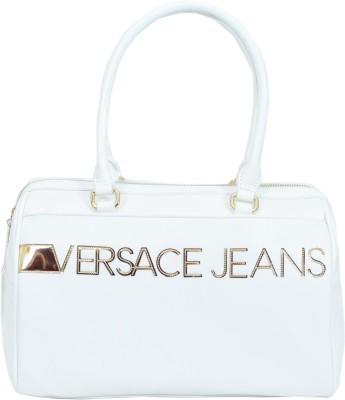 Versace Jeans Hand-held Bag