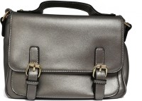 Fab Fashion Sling Bag(Multicolor)