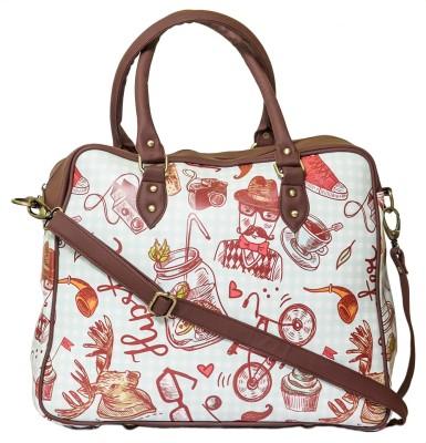 7fb0922ffc Women Handbags Price List in India 15 April 2019