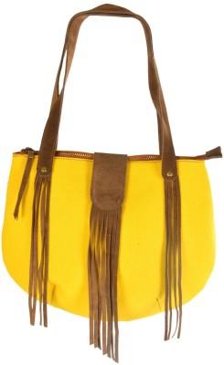 Mankha Hand-held Bag