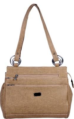 Sk Bags Shoulder Bag