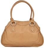 Priority Hand-held Bag (Beige)