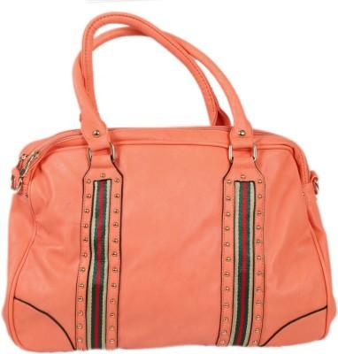 Brndey Messenger Bag