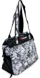De' Bags Shoulder Bag (Black)
