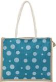 Spree Shoulder Bag (Blue)