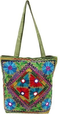 Kwickdeal Tote