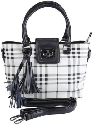 Daks Hand-held Bag