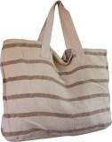 Coast Shoulder Bag (Brown)