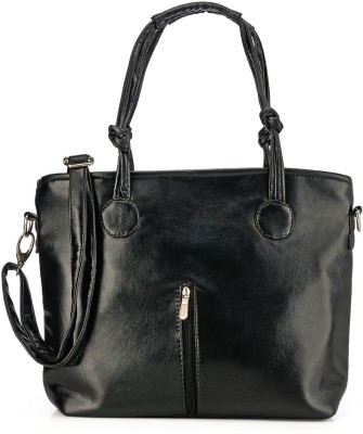Nell Hand-held Bag