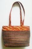 Jupiter Gifts and Crafts Hand-held Bag (...