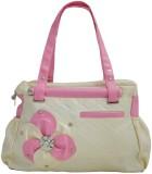 Typify Shoulder Bag (Multicolor)
