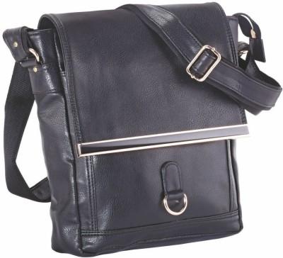 Susha Messenger Bag