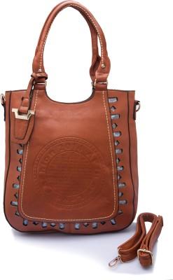 ESSCEE Sling Bag