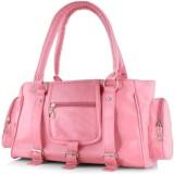 MADASH Shoulder Bag (Pink)