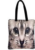Meraki Accessories Shoulder Bag (Multico...