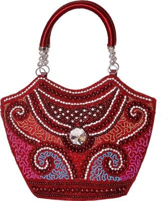 Raju purse collection Hand-held Bag