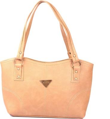 FC Bags Hand-held Bag