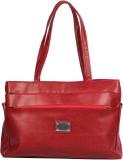 Fashno Shoulder Bag (Maroon)