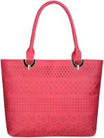 Fostelo Shoulder Bag(Pink)