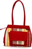 H2H Shoulder Bag (Red)