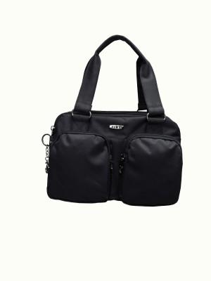 Jinu Hand-held Bag
