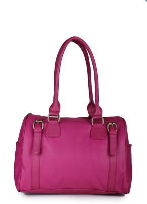 roseberries Hand-held Bag