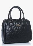 Addons Shoulder Bag (Black)
