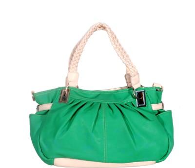 Prezia Shoulder Bag