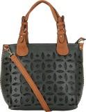 Mofashion Hand-held Bag (Grey)
