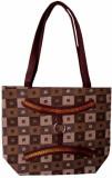 MTE Shoulder Bag (Brown)
