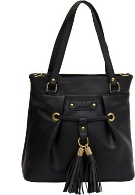 Lapis O Lupo Shoulder Bag