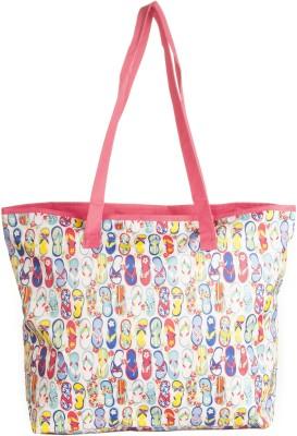 Stylehoops Shoulder Bag