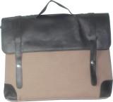 Moda Desire Messenger Bag (Beige)