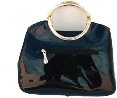 SS Brand Hand-held Bag