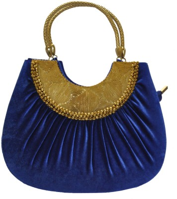 Women Trendz Hand-held Bag