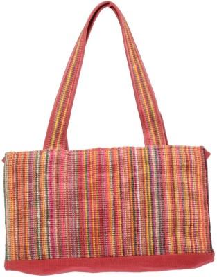 Clubb Shoulder Bag