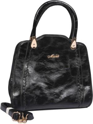 VFM Hand-held Bag