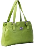 Felicita Shoulder Bag (Green)