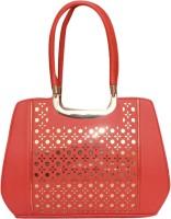 Prime Messenger Bag(Red)