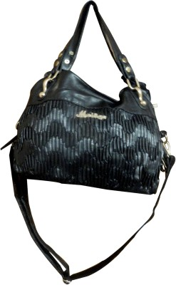 Shubham Exports Shoulder Bag