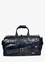 HX London Shoulder Bag(Multicolor)