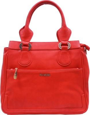 Rameee Messenger Bag