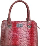 Moda Desire Shoulder Bag (Red)