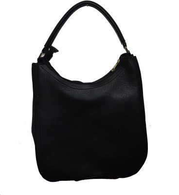 PTG Fashion Shoulder Bag