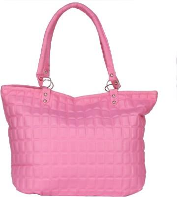 TeesTadka Hand-held Bag