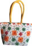 Aaltex Messenger Bag (Multicolor)